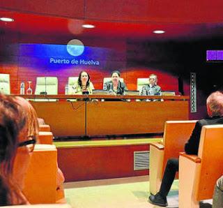 La Junta destaca el turismo como industria clave para la cooperación en Europa