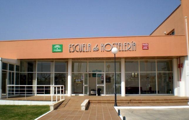 La plantilla de la escuela de hostelería de Islantilla sufre nuevamente el impago de sus nóminas