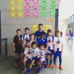 Isla Cristina futbol