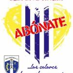 Arranca la campaña de captación de socios del Isla Cristina FC
