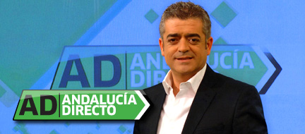 Isla Cristina y sus fiestas en la edición especial nocturna Andalucía Directo de Canal Sur