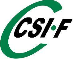 El sindicato CSIF gana las elecciones sindicales en el ayuntamientos de Isla Cristina