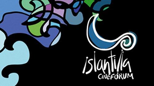 El Festival Internacional de Cine Bajo la Luna llega a los más pequeños de la casa este viernes
