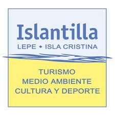 Impugnada la constitución de la Mancomunidad de Islantilla