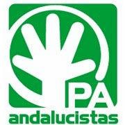 Los Andalucistas Pedirán a la Alcaldesa que Esclarezca la Supuesta Desaparición de Documentos en el