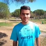 Cinco Onubenses por el Podio en el LXII Campeonato de España Júnior de Atletismo