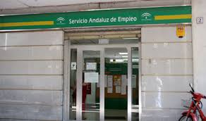 Más de 400 personas podrían quedar desatendidas en una semana en el SAE de Isla Cristina