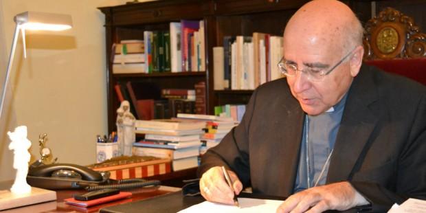 Pese a la recogida de firmas, el Obispado mantiene el traslado de los párrocos de Isla Cristina y Lepe