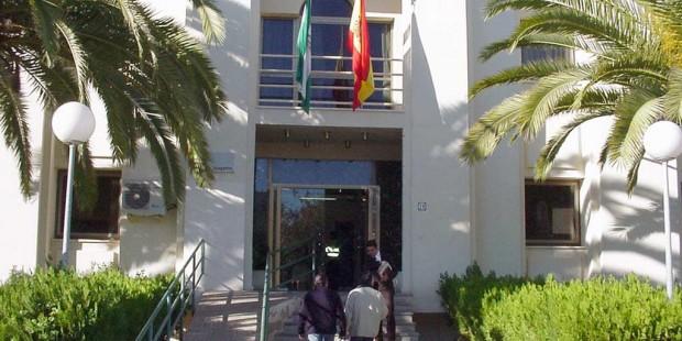Libertad provisional para los tres detenidos en Isla Cristina por simular ser guardias civiles