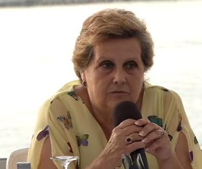 """La alcaldesa de Isla Cristina anuncia """"medidas drásticas"""" sobre la plantilla municipal y lamenta la situación económica heredada"""