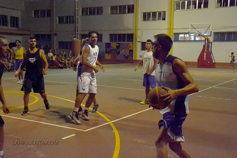 El C.P. Ángel Pérez de Isla Cristina Acoge hoy Viernes la Gran Final del Torneo Internacional de Baloncesto