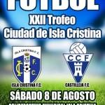futbol ciudad isla cristina