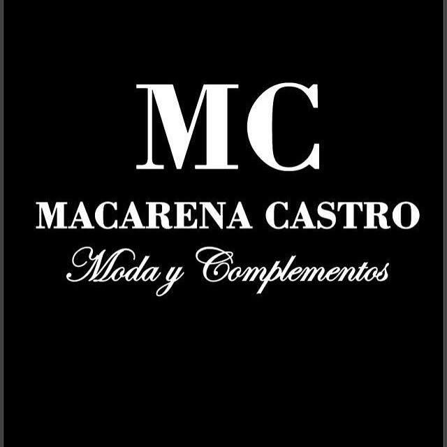 Todo preparado en Macarena Castro para su