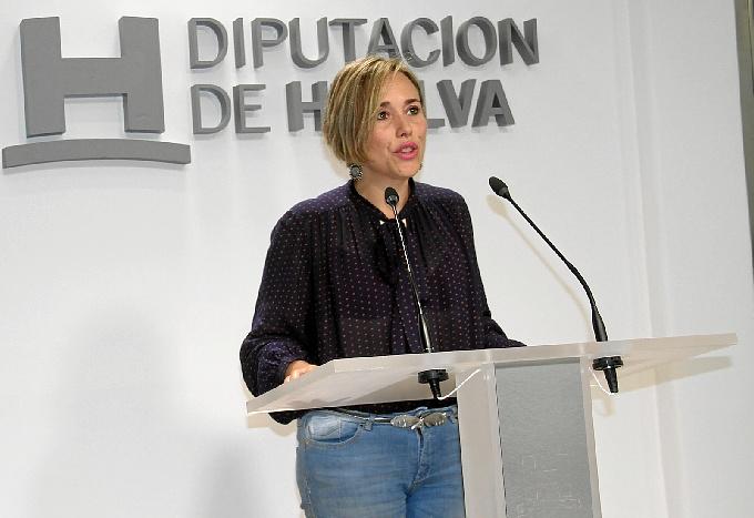La Diputación de Huelva contrata un estudio para anticiparse a la llegada del mosquito tigre