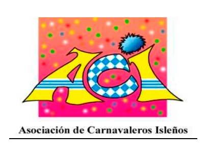 Abierto el plazo de inscripción para las Cortes de Honor del Carnaval de Isla Cristina 2016