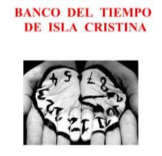 Los Servicios Sociales Comunitarios del Ayuntamiento de Isla Cristina pone en marcha el denominado como 'Banco del Tiempo'