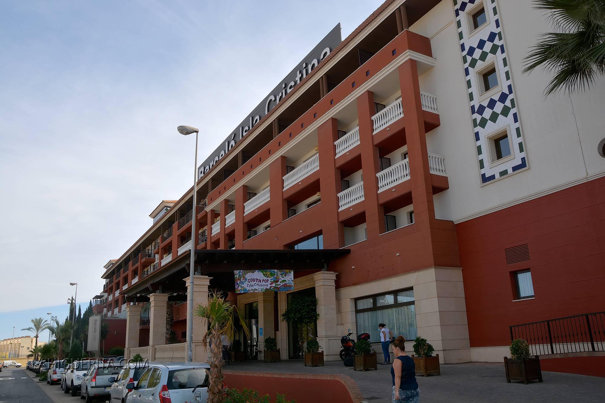 hotel-barcelo-southpop-2