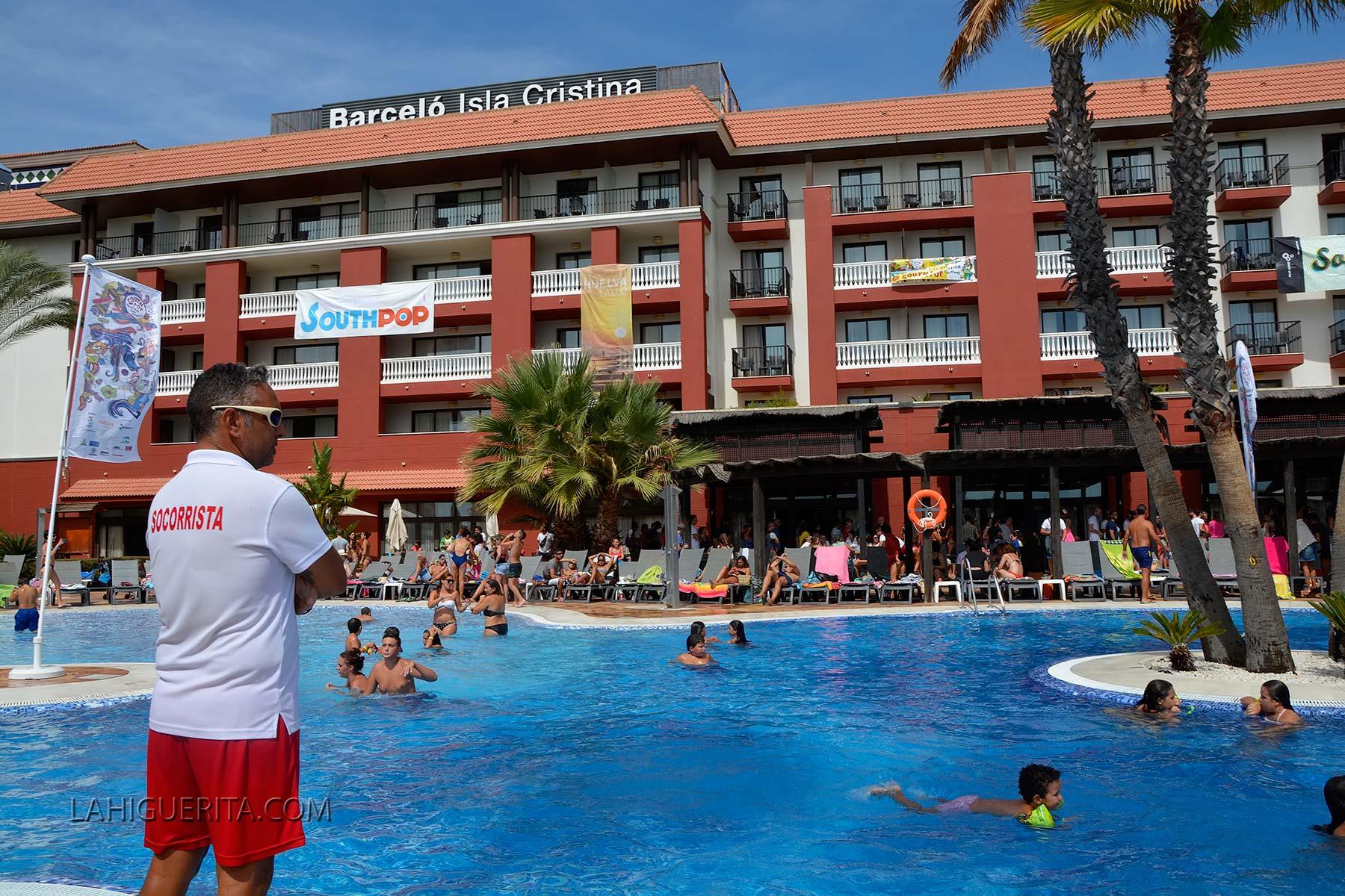 hotel-barcelo-southpop
