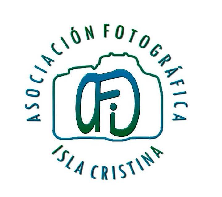 IV concurso fotográfico Virgen del Rosario organizado por la AFIC