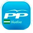 El PP espera que la integración de la Escuela de Hostelería al SAE sea la solución definitiva al problema