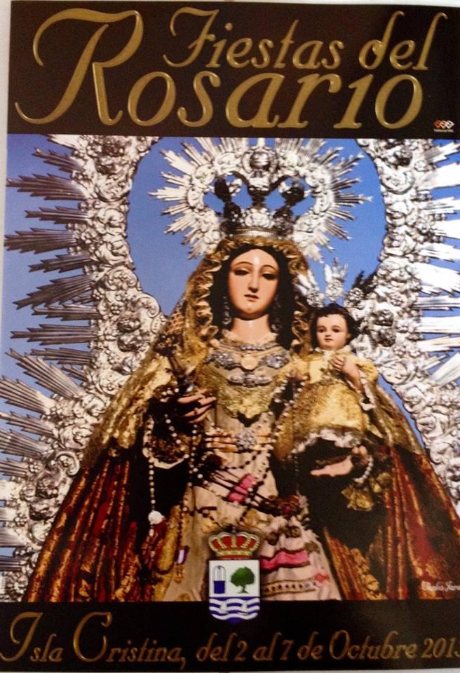 programa rosario