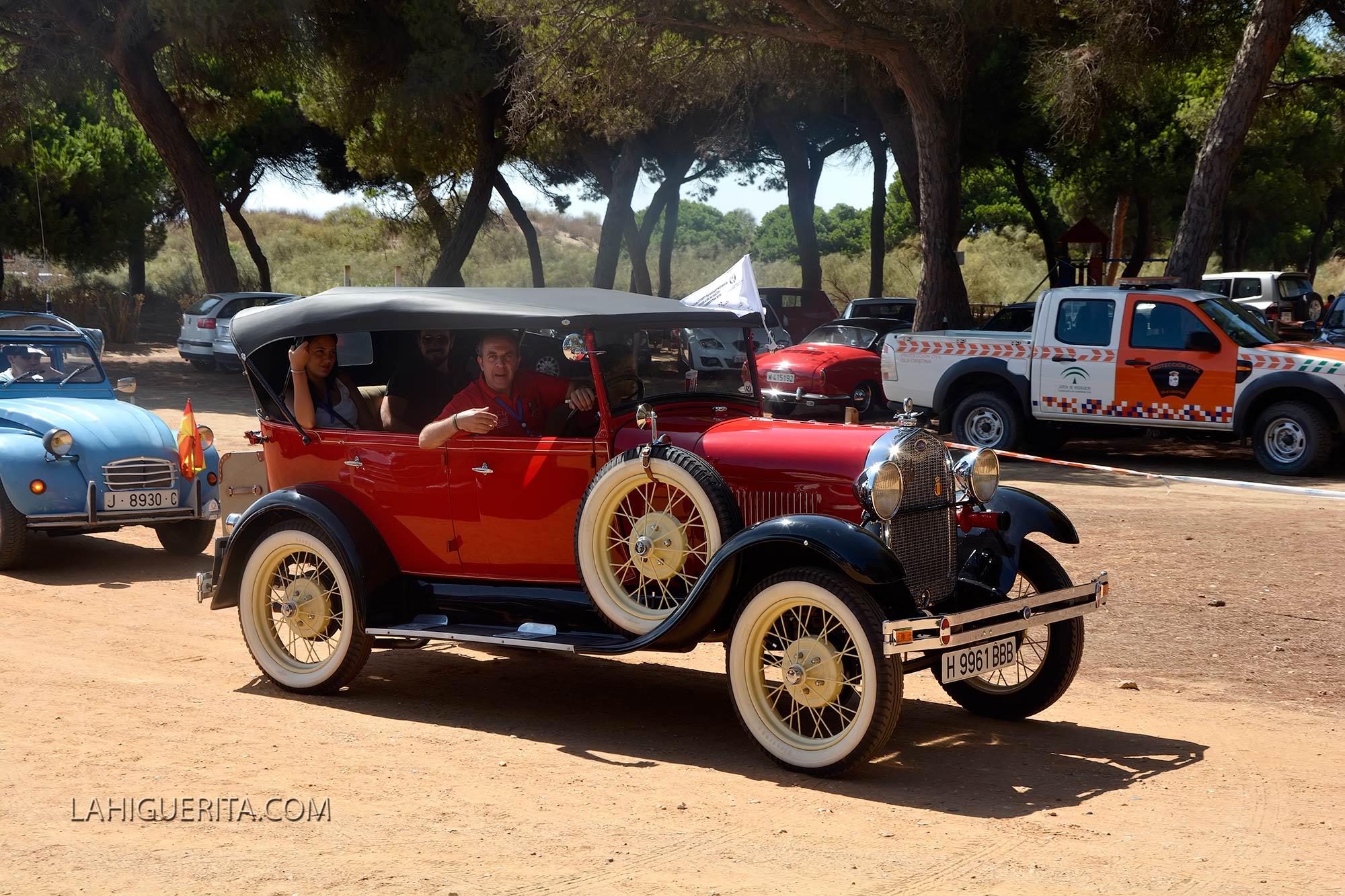 vehiculos-clasicos-3