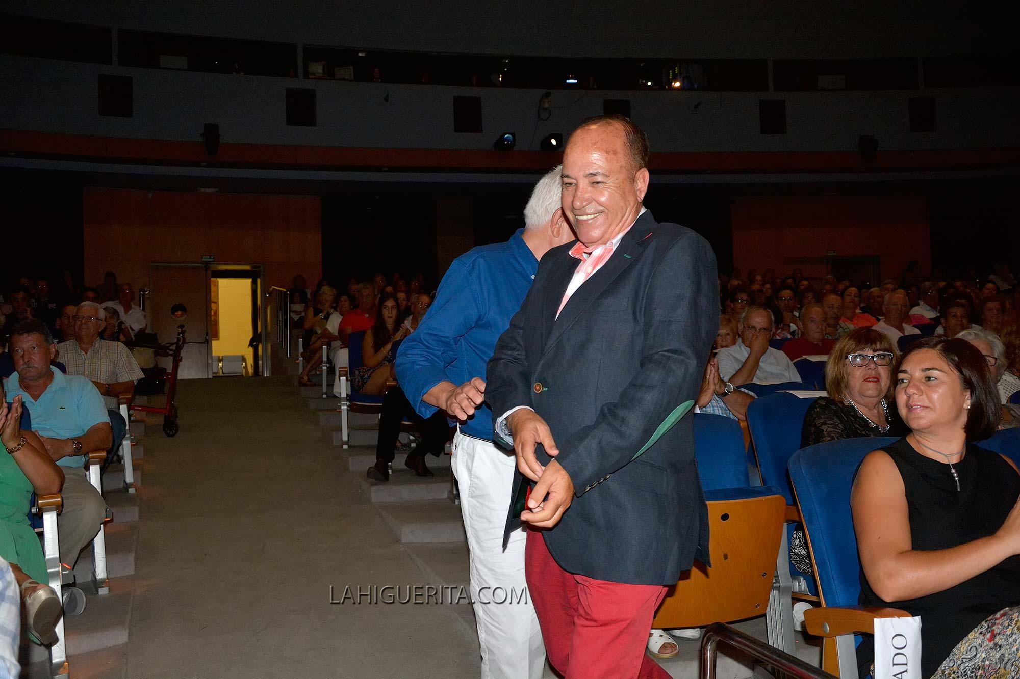 Augusto Thassio Joaquin Pantiga _DSC7573