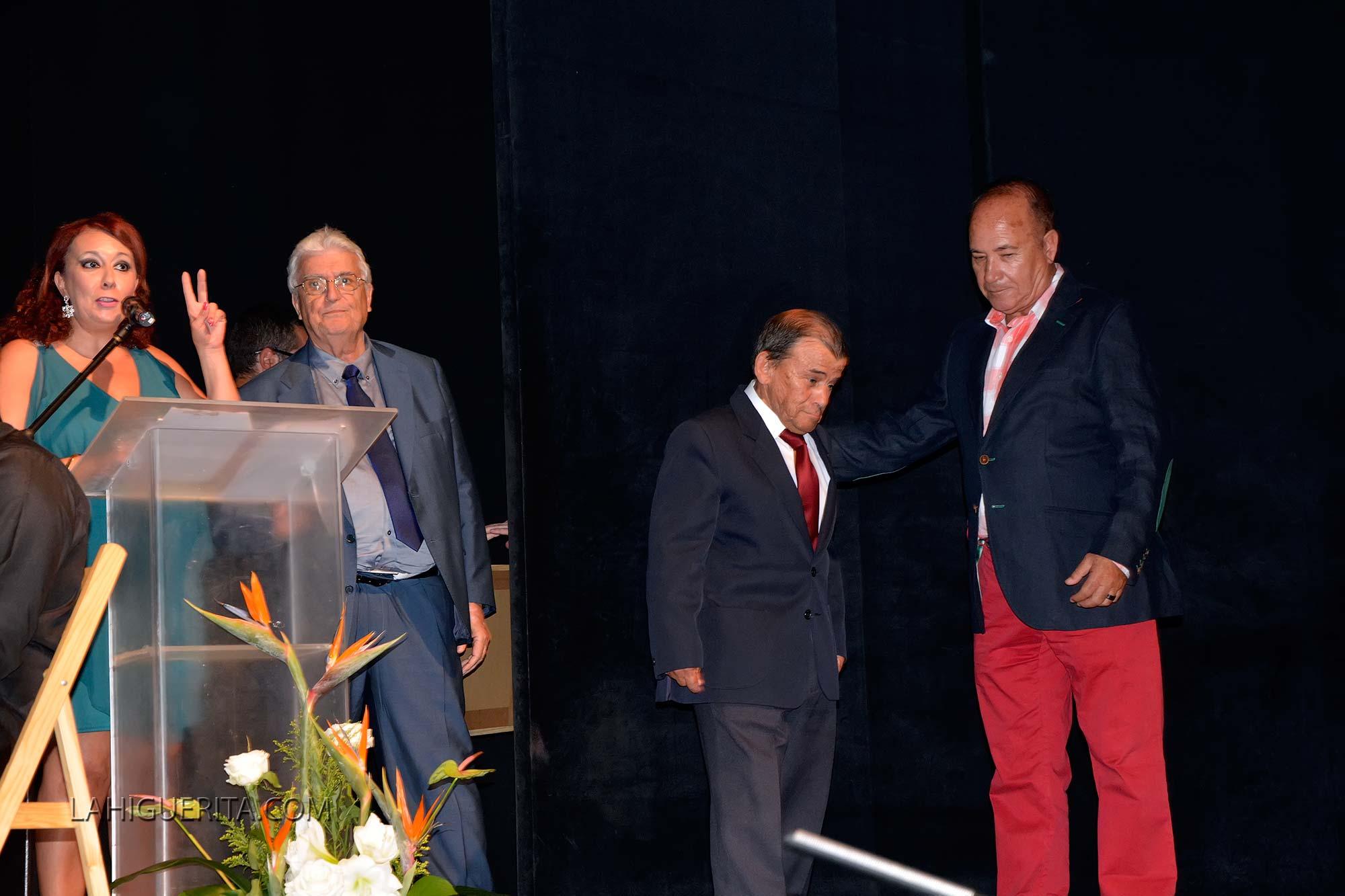 Augusto Thassio Joaquin Pantiga _DSC7589