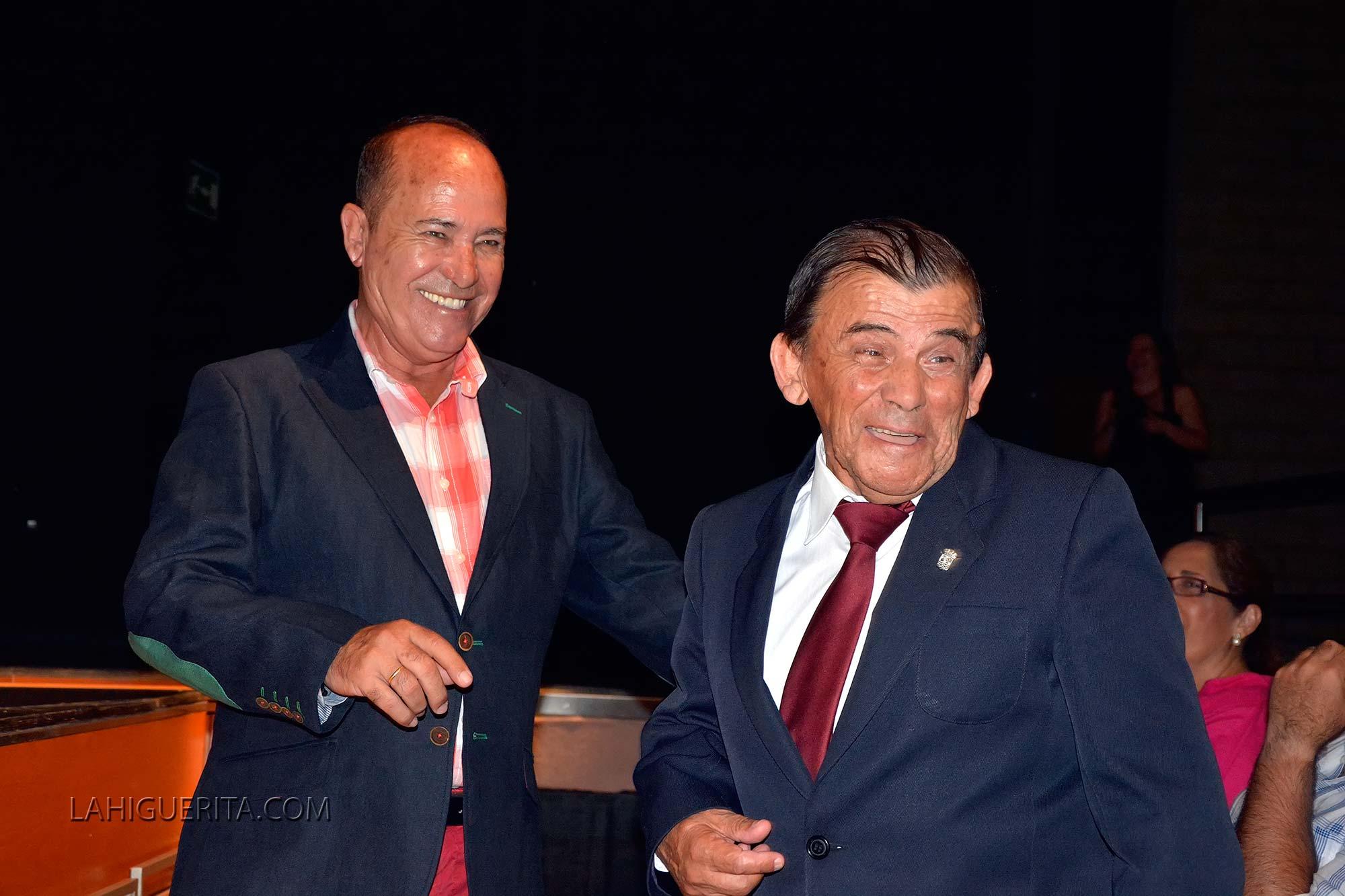 Augusto Thassio Joaquin Pantiga  _DSC7591