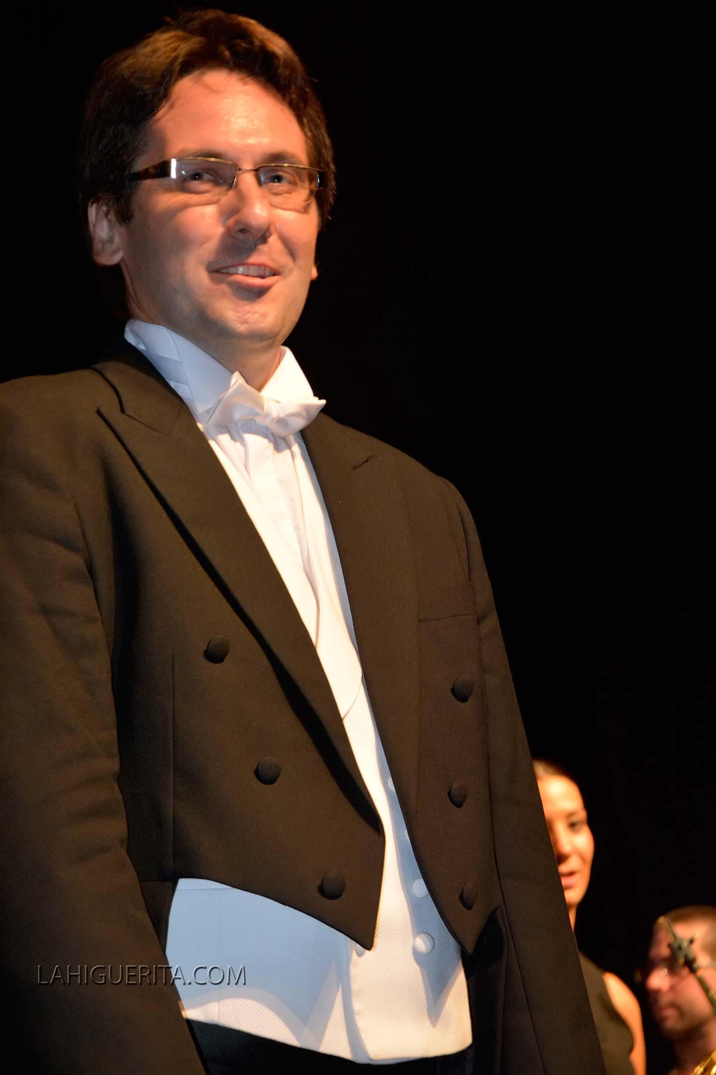 Bartolome Perez Botello _DSC7549