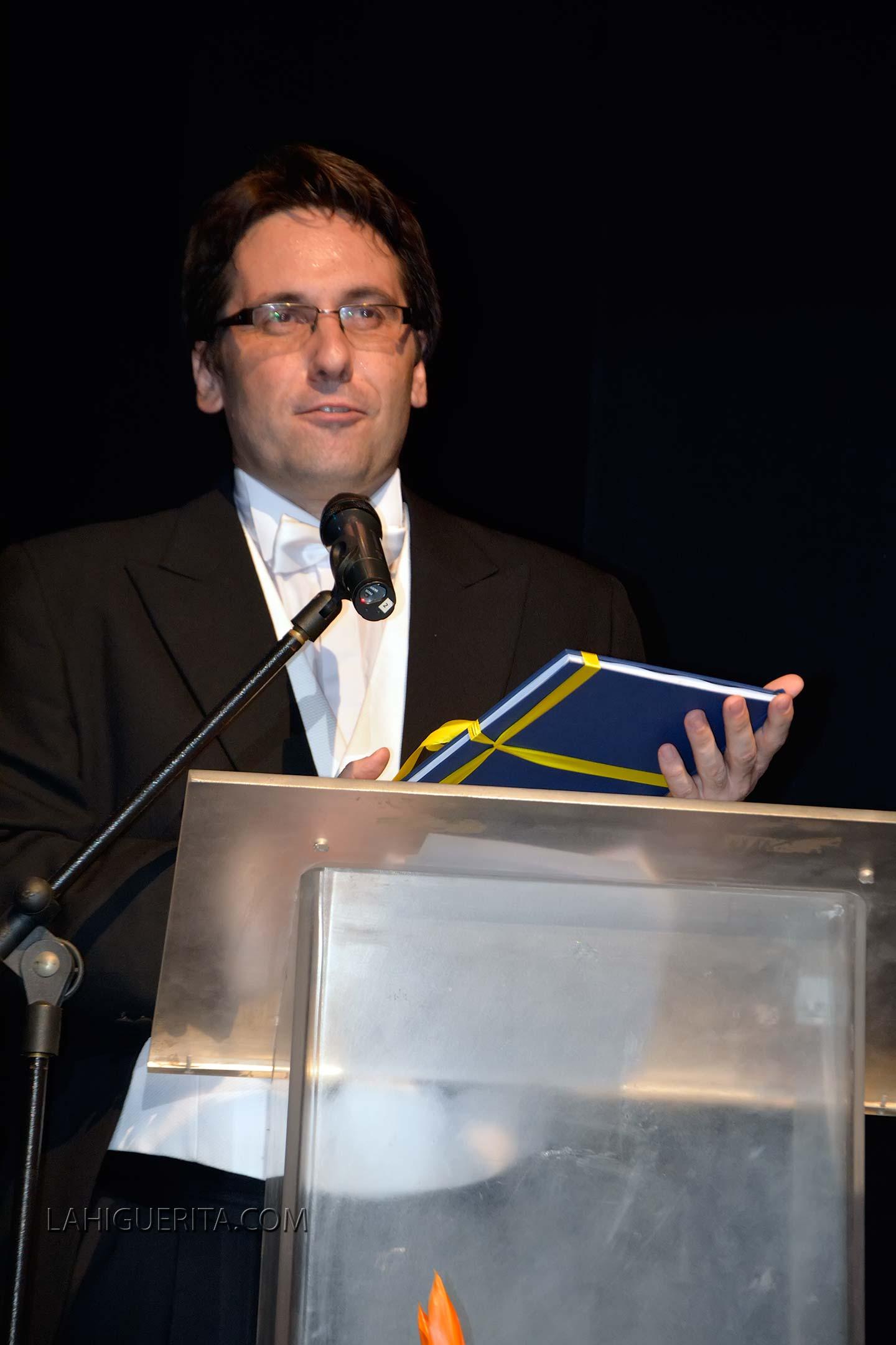 Bartolome Perez Botello _DSC7642