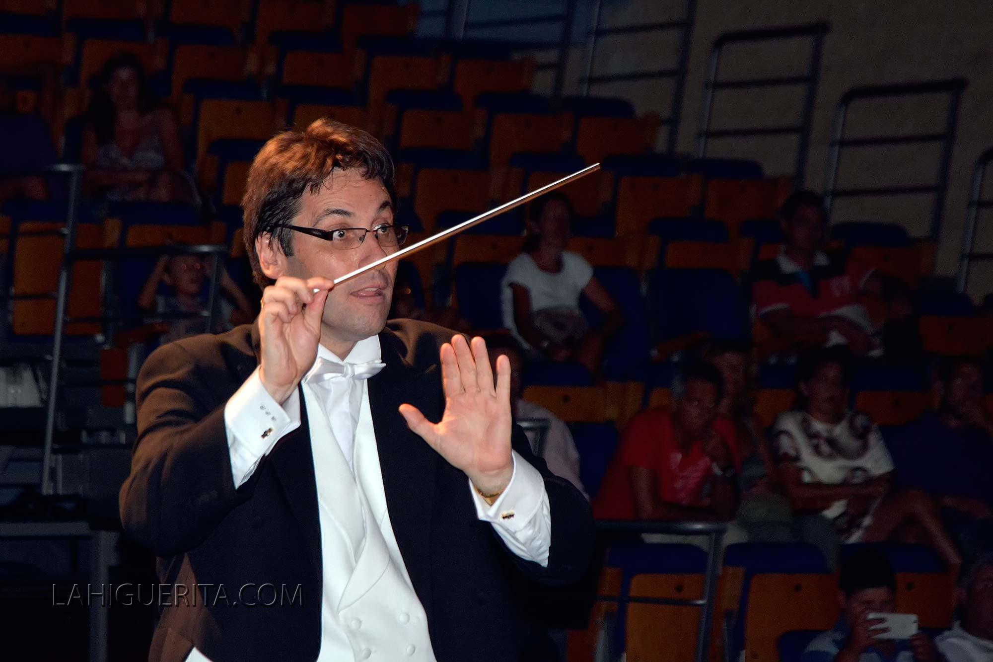 Bartolome Perez Botello _DSC7671