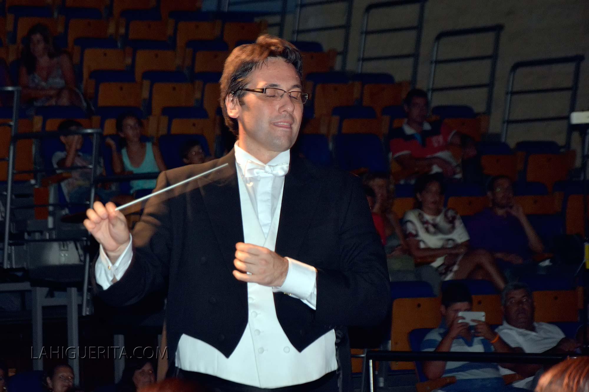 Bartolome Perez Botello _DSC7673