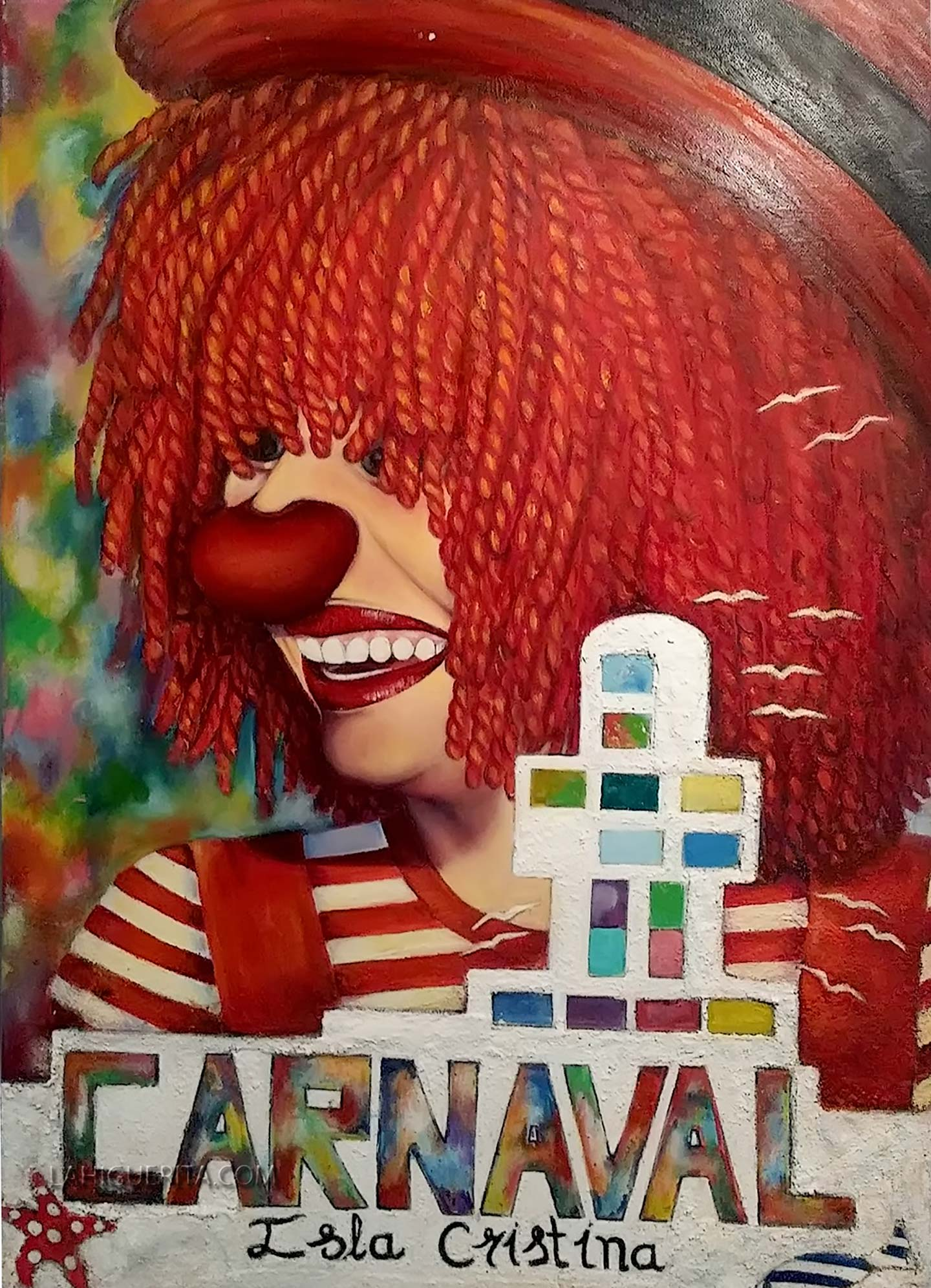 Carnaval-de-luz-y-de-sal