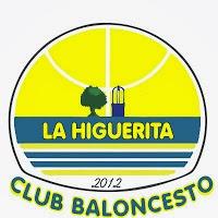 El CB La Higuerita juega en casa del líder