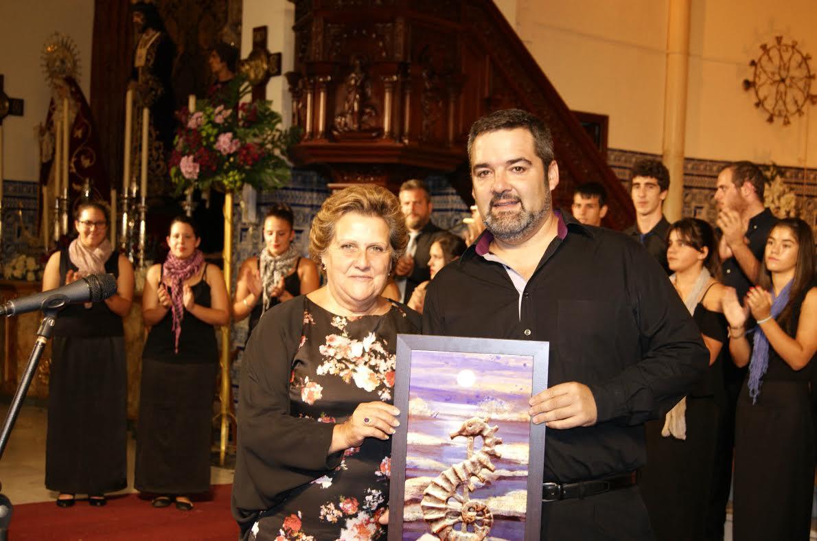 Comienza en Isla Cristina el Festival Coral del Atlántico