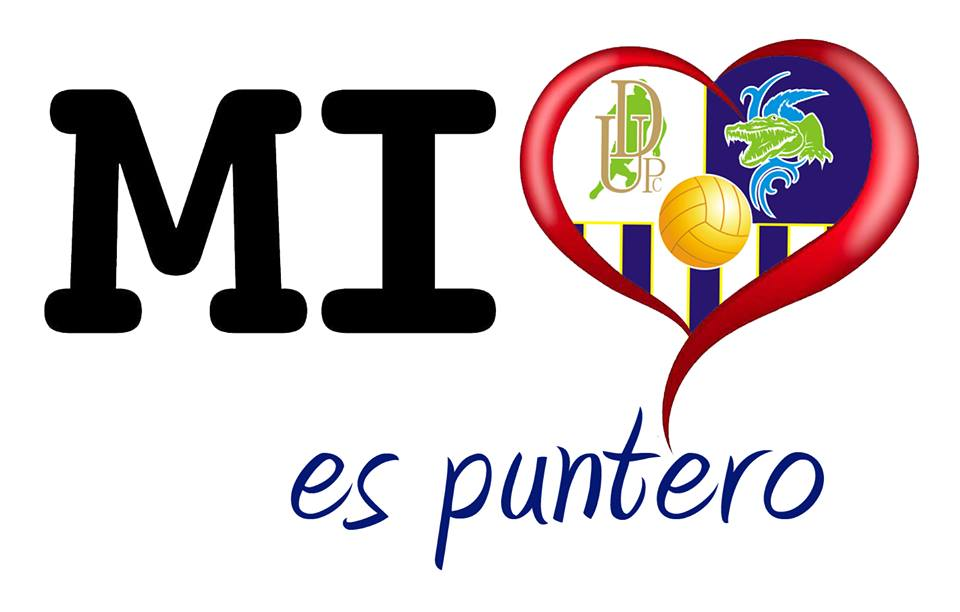 Partidos Fin de Semana UD Punta del Caimán