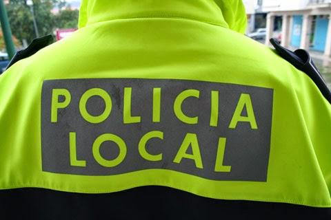 Activado un plan de seguridad por la festividad de todos Los Santos en Isla Cristina