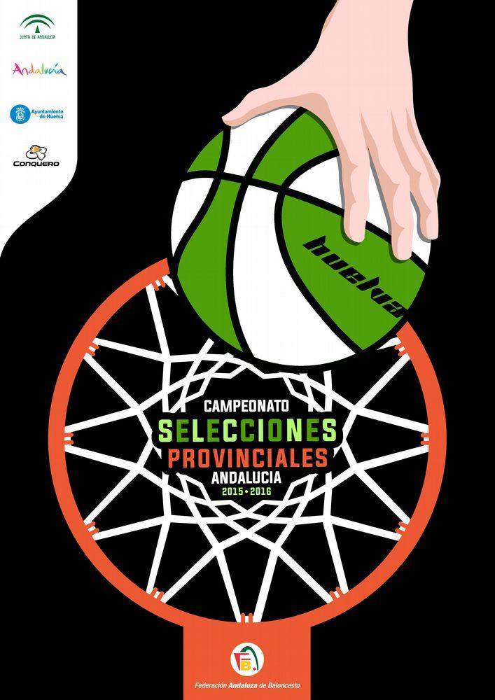 selecciones baloncesto