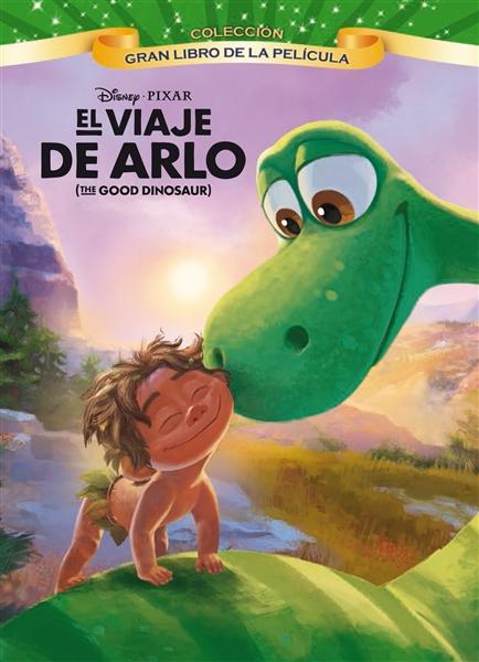 Manuel Carrasco pone voz a la película de Disney