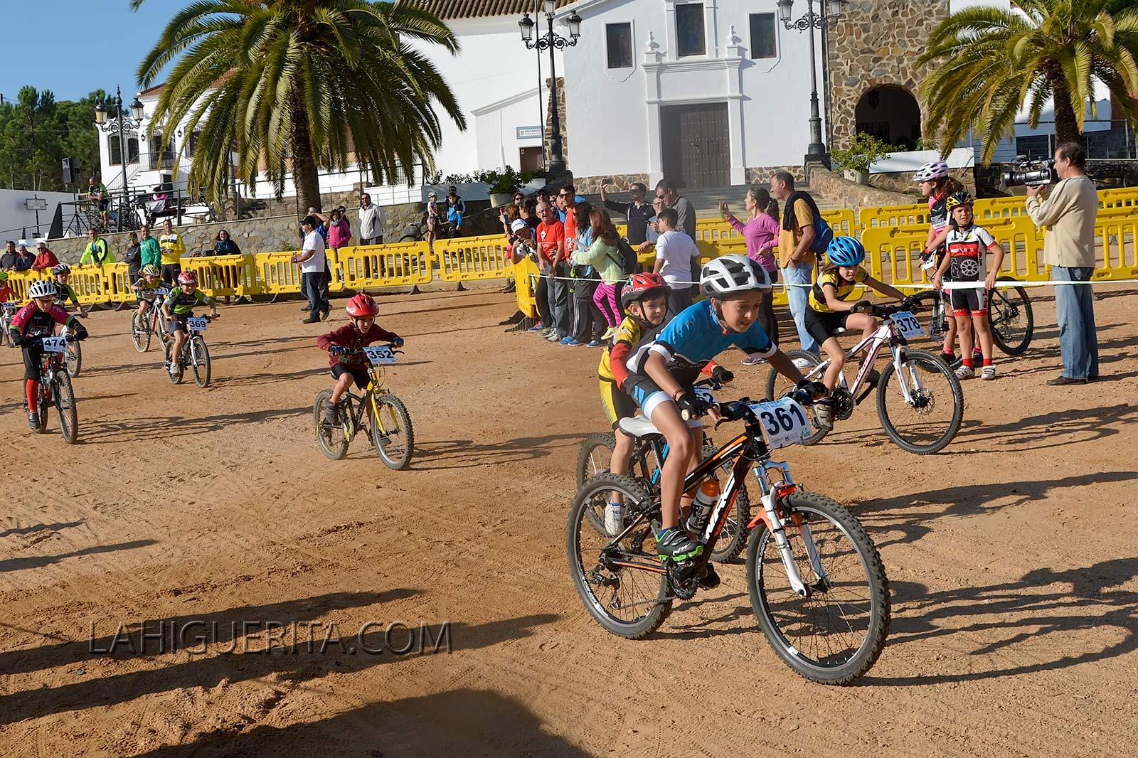 Mountain Bike Cabezo de la Bella _DSC5771