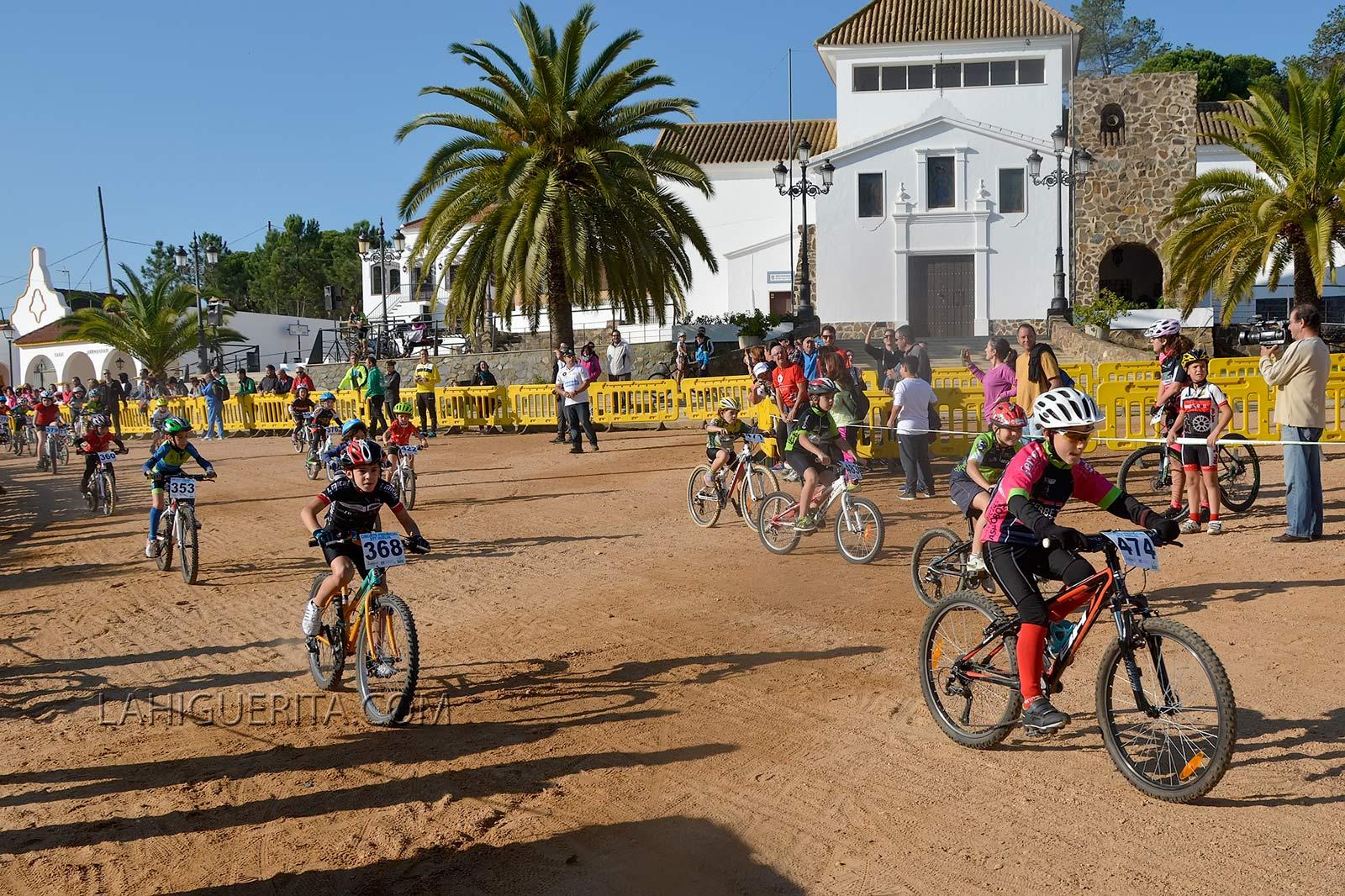 Mountain Bike Cabezo de la Bella _DSC5772