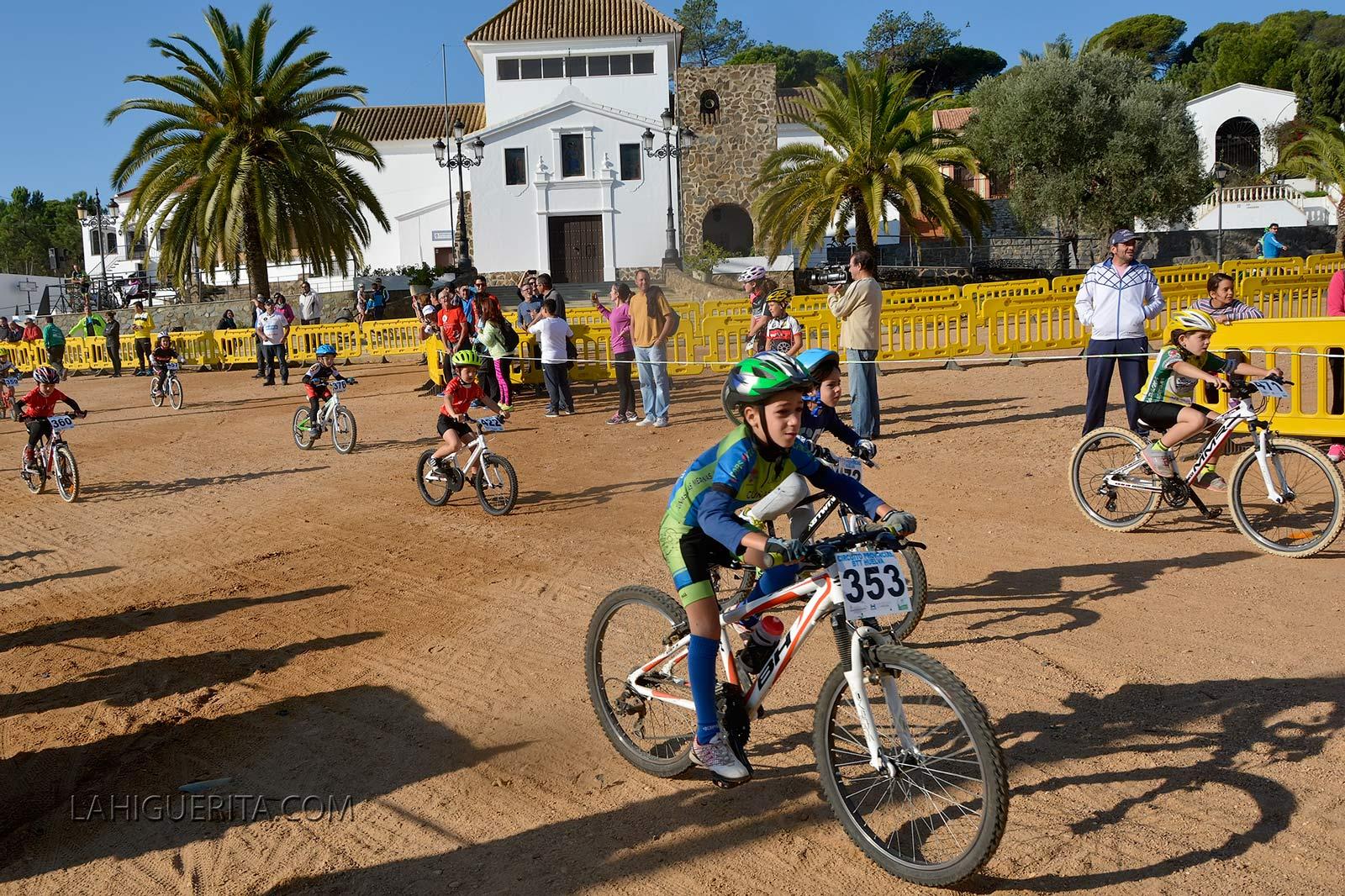 Mountain Bike Cabezo de la Bella _DSC5773
