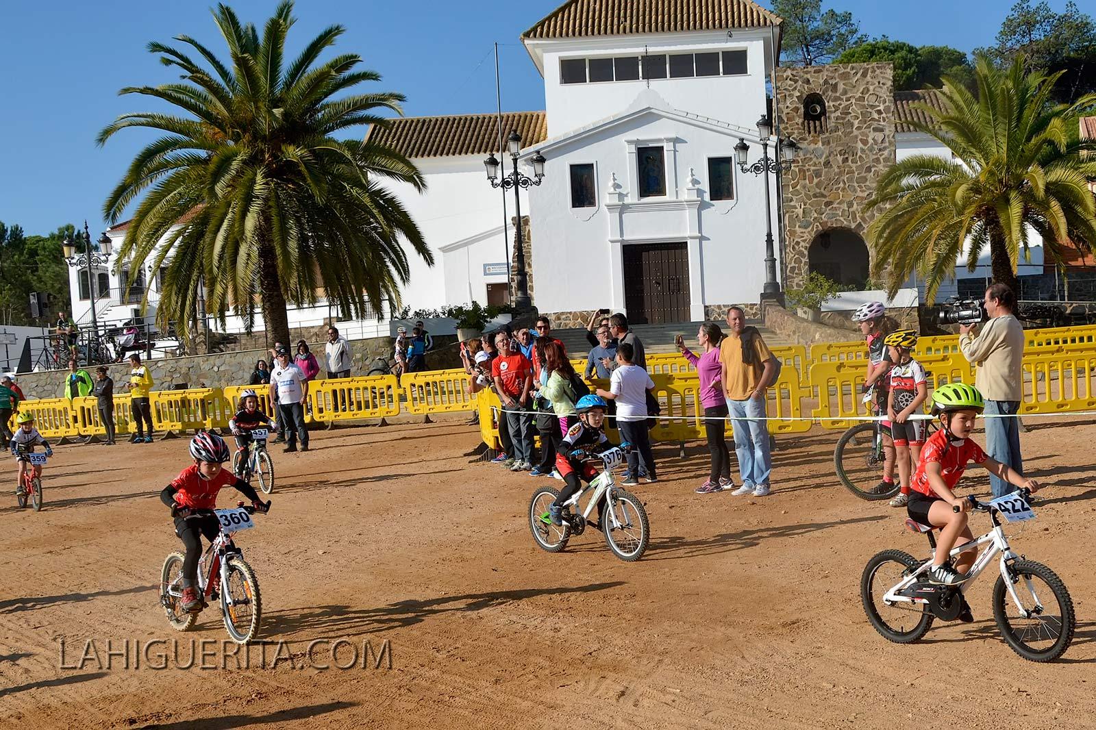Mountain Bike Cabezo de la Bella _DSC5774