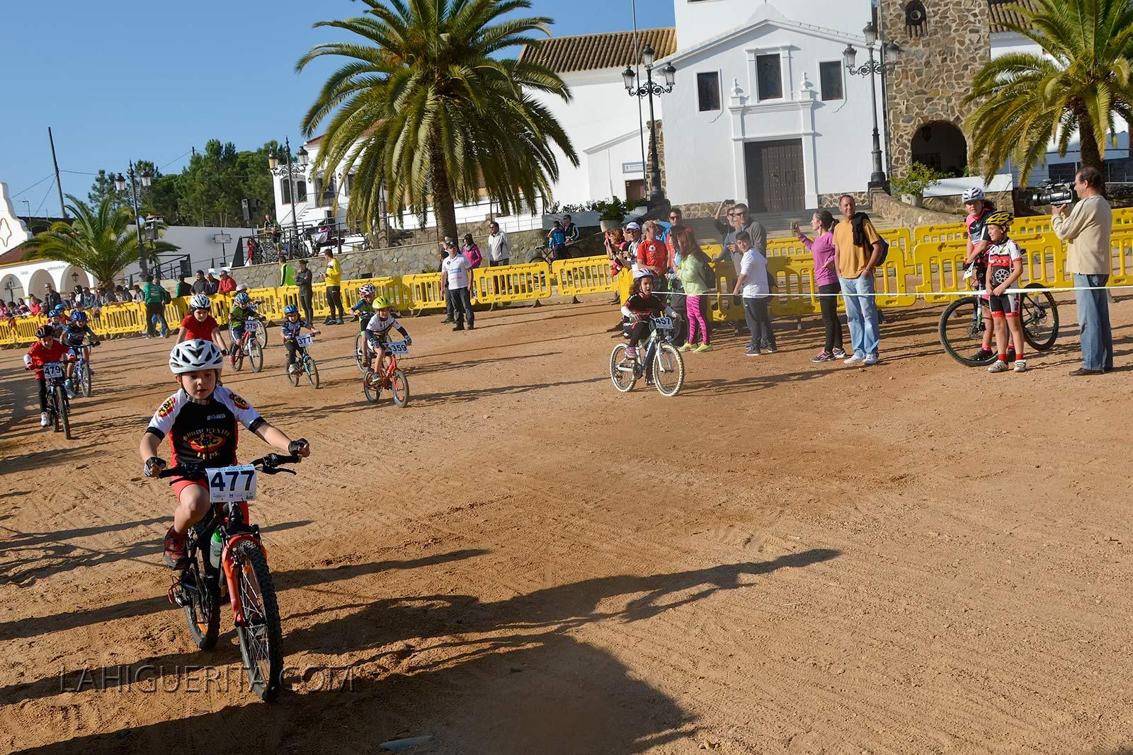 Mountain Bike Cabezo de la Bella _DSC5775