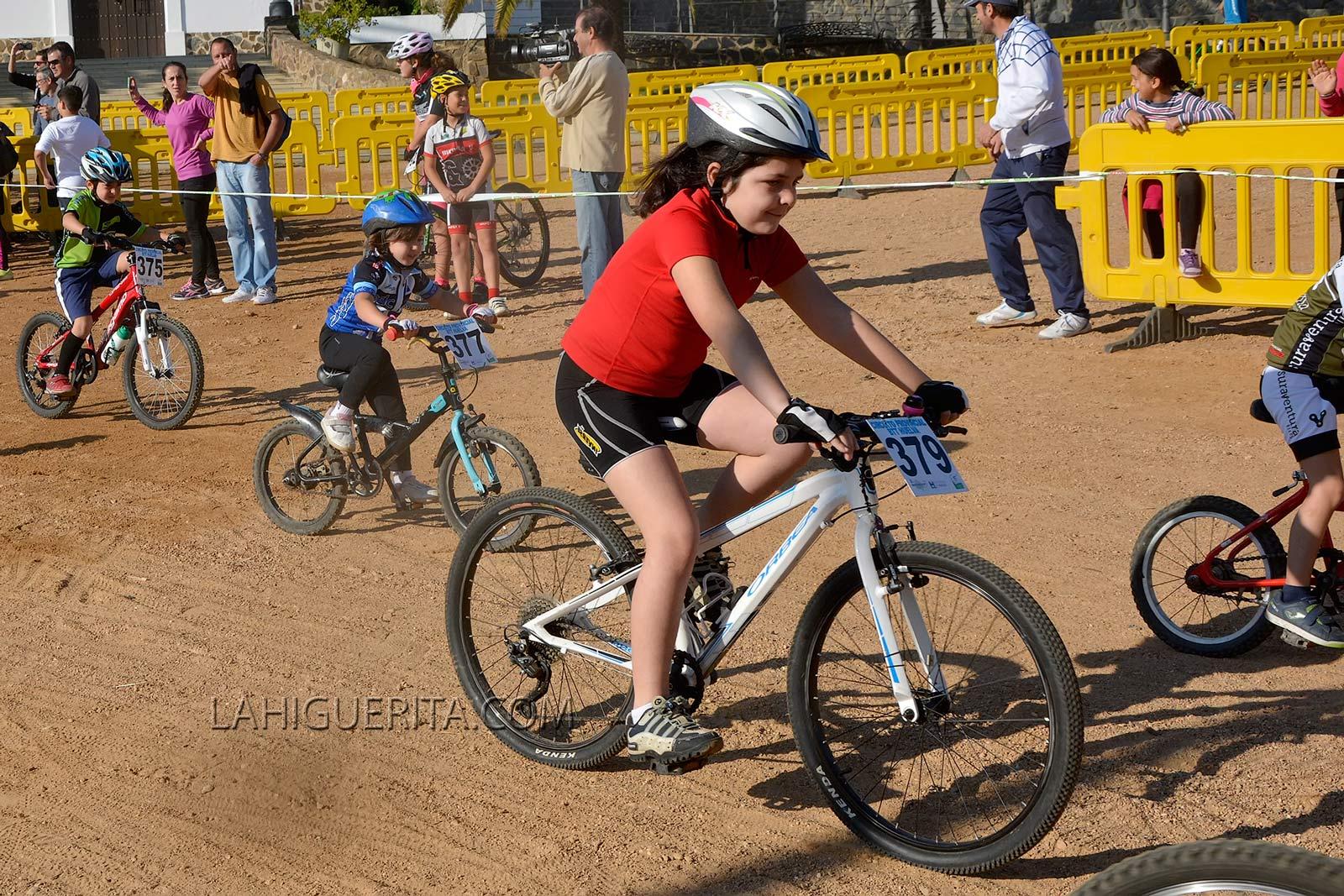 Mountain Bike Cabezo de la Bella _DSC5777
