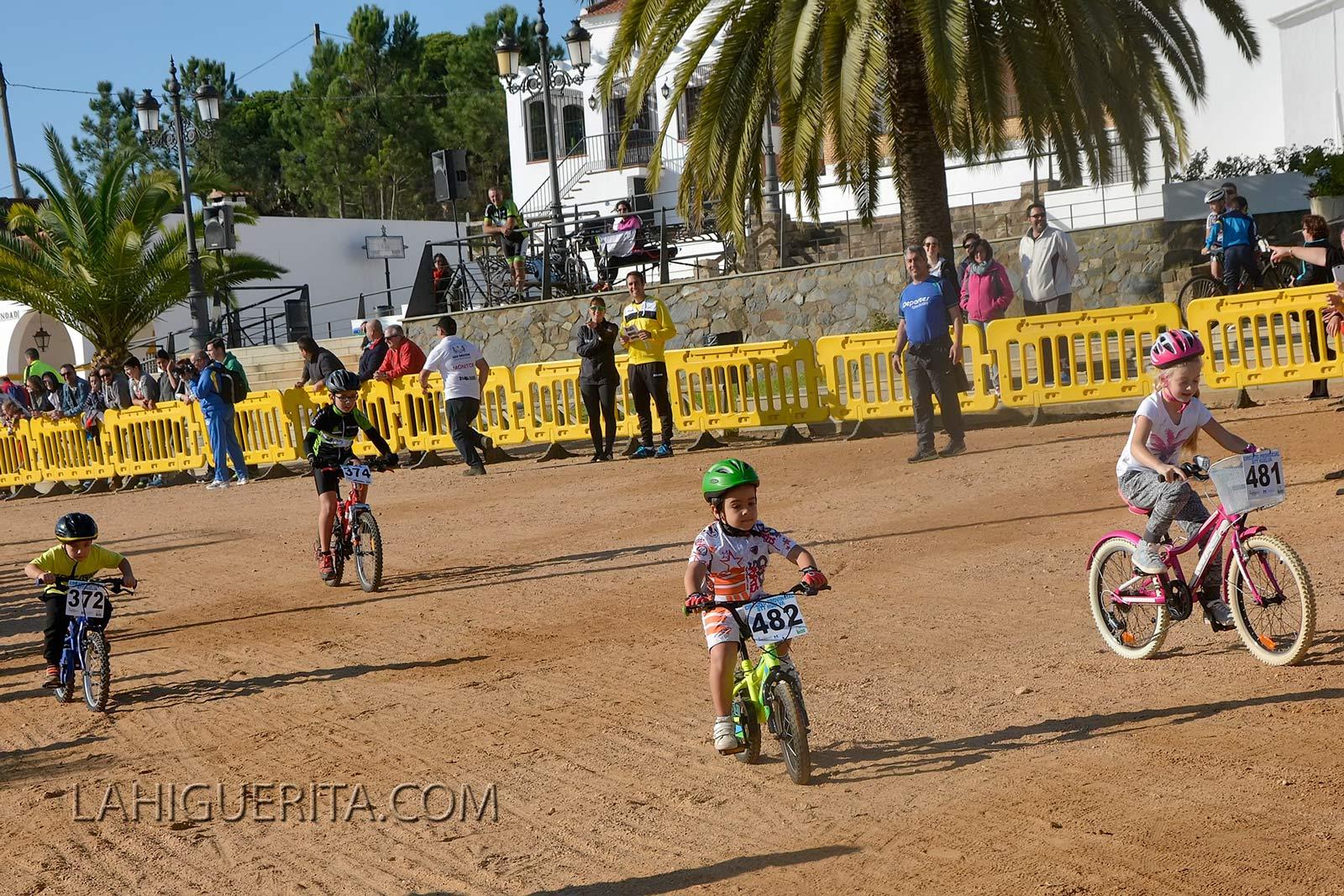 Mountain Bike Cabezo de la Bella _DSC5779