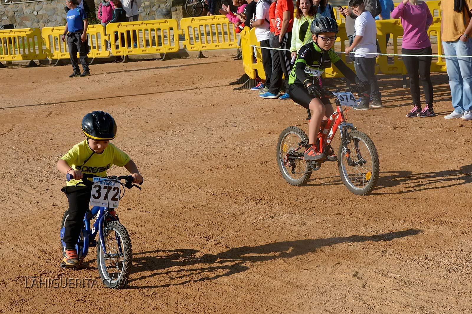 Mountain Bike Cabezo de la Bella _DSC5781