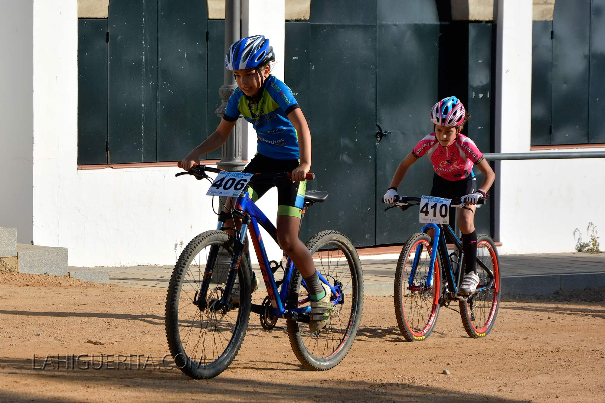 Mountain Bike Cabezo de la Bella _DSC5804
