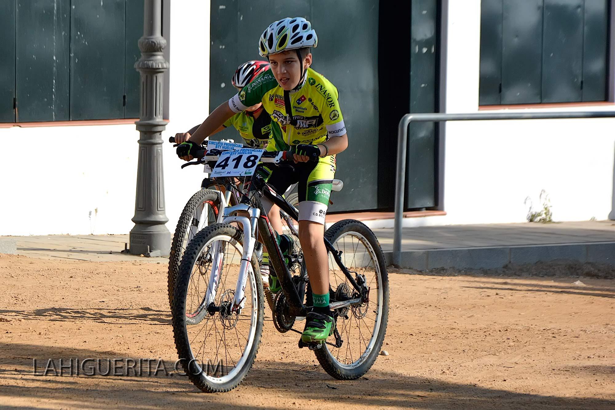 Mountain Bike Cabezo de la Bella _DSC5806